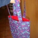 RatzFatz-Tasche