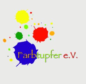 Farbtupfer e.V.