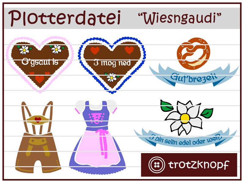 plotterd_wiesngaudi